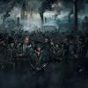 PC-re is megérkezett az Assassin's Creed Syndicate