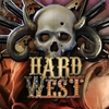 Hard West launch trailer