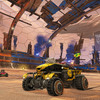 Decemberben jön a Rocket League következő DLC-je