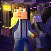 Dátumot kapott a Minecraft: Story Mode harmadik része