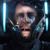 Mark Hamill a Star Citizenben