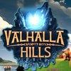 Pár hetet csúszik a Valhalla Hills