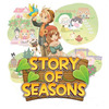 Januárban jön a Story of Seasons 3DS-re