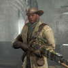 Frissült a Fallout 4