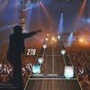 34 dallal bővül a Guitar Hero Live kínálata