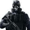 Így fest PC-n a Tom Clancy's Rainbow Six: Siege