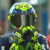 MotoGP 16 helyett Valentino Rossi The Game jön jövőre