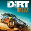 Decemberben jöhet a DiRT Rally végleges verziója