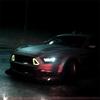 Kérdőív a Need for Speedről