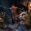 Januárban jön PC-re a Dragon's Dogma: Dark Arisen