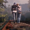 Trailert kapott a Life is Strange Limited Edition