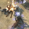 Megérkezett Xbox One-ra a The Incredible Adventures of Van Helsing