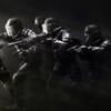 Tom Clancy's Rainbow Six: Siege pontszámok