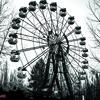 Csernobil és környéke a virtuális valóságban