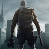 Dióhéjban: Tom Clancy's The Division