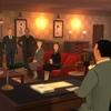 Újabb Agatha Christie - The A.B.C. Murders fejlesztői video