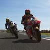 MotoGP 15 GP de Portugal Circuito Estoril DLC