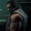 Final Fantasy VII remake játékmenet-bemutató