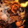 Nioh: brutális akció-RPG a Team Ninja csapatától