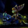 Új előzetest és dátumot kapott a Ratchet & Clank