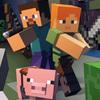 Wii U-ra is jön a Minecraft