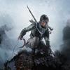 Rise of the Tomb Raider DLC részletek