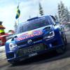 PC-re megjelent, konzolokra megerősítve a DiRT Rally