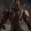Bemutatták a Call of Duty: Black Ops III - Awakeninget