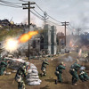 Company of Heroes 2 Master Collection a Steamen