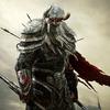 Hétvégén ingyenes a The Elder Scrolls Online