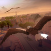 Eagle Flight - madaras VR-játék a Ubisofttól
