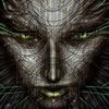 Készül a System Shock 3