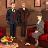 Februárban jelenik meg az Agatha Christie - The A.B.C. Murders