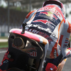 Megjelent a MotoGP 15 Compact