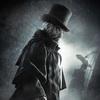 Dátumot kapott az Assassin's Creed Syndicate következő DLC-je