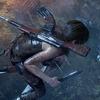 Január végén jön a Rise of the Tomb Raider?