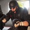 Tom Clancy's Rainbow Six: Siege 1.1