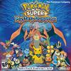 Februárban jelenik meg a Pokémon Super Mystery Dungeon