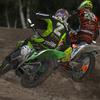 Pontos dátumot kapott az MXGP 2 - The Official Motocross Videogame