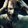 Moving Hazard - zombis játék egy csavarral