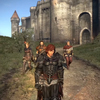 Dragon's Dogma: Dark Arisen hivatalos gépigény