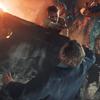 Fél perc Uncharted 4: A Thief's End a mozikból