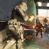 Februárban jön a Call of Duty: Black Ops III első DLC-je