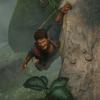 Újabb Uncharted 4: A Thief's End videó a kulisszák mögül