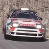 Demót kap a Sébastien Loeb Rally Evo
