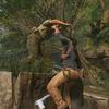 Egy hónapot csúszik az Uncharted 4: A Thief's End