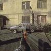 Újra mozgásban az Escape from Tarkov