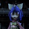 Final Fantasy IX PC-re és telefonokra