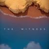 The Witness trailerduó
