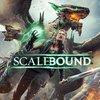 Idén biztos nem jelenik meg a Scalebound